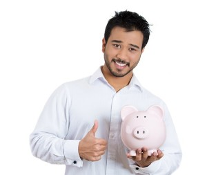 cash loans for unemployed