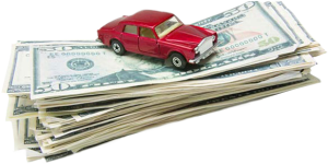 Car Title for Cash Loan