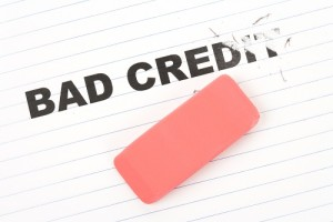 Car Loans Bad Credit