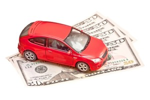 Cash For Title Loan