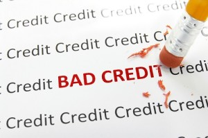 car loan with bad credit