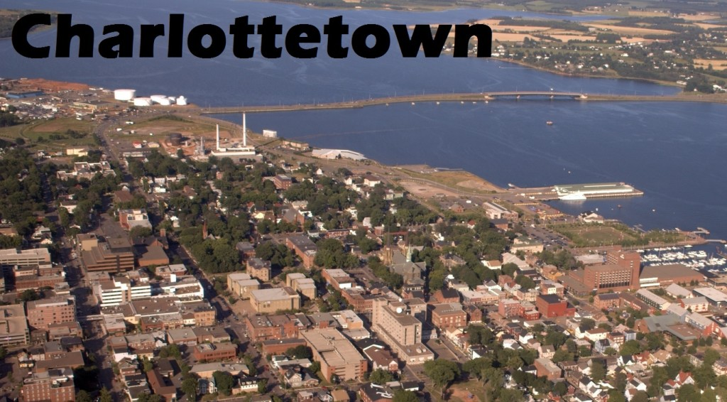 Car Payments >> Car Title Loans In Charlottetown, PEI :: Vehicle Title Loans