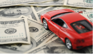 car title loan rates