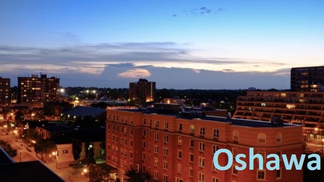 City-of-Oshawa-Ontario-631x356