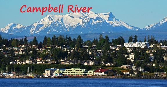 campbell-river-