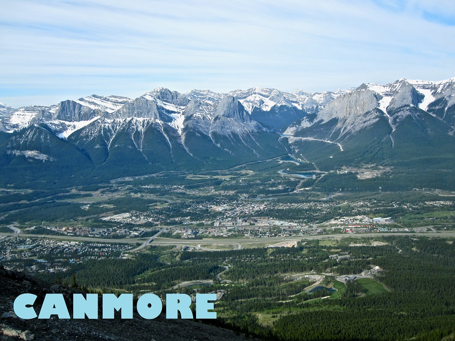 canmore3