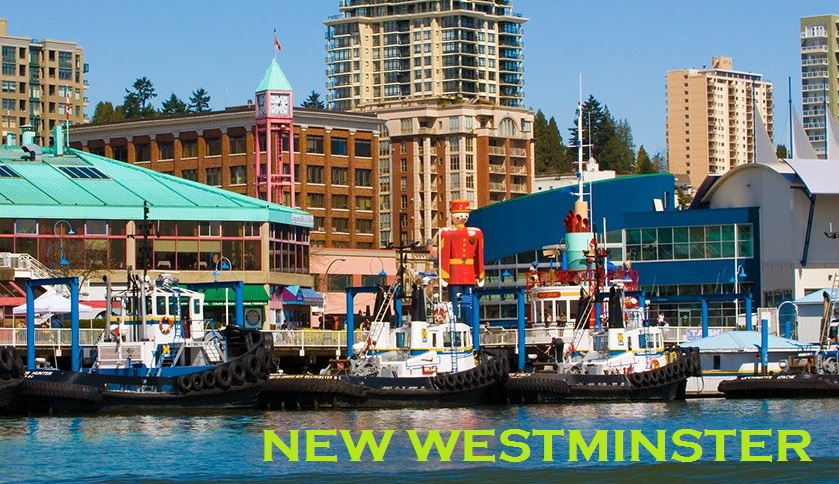 new westminster3