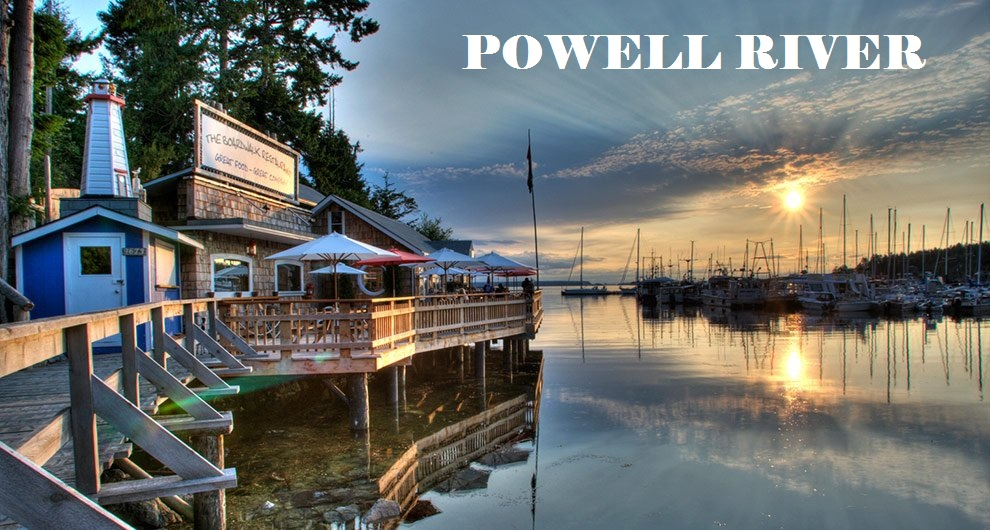 powell river1