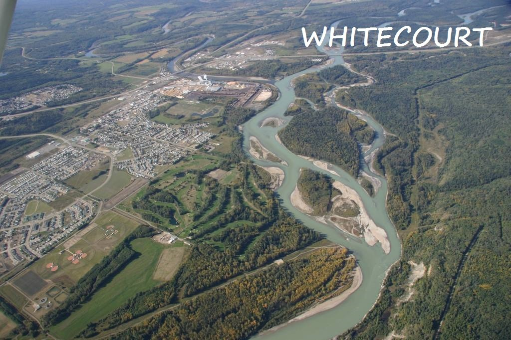 whitecourt