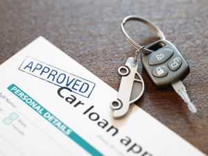 no credit check car loans