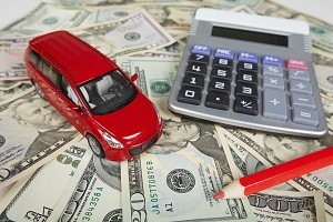 Loans-Against-Vehicle-Titles