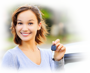 No Credit Car Loans