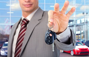 Car Title Loan Rates