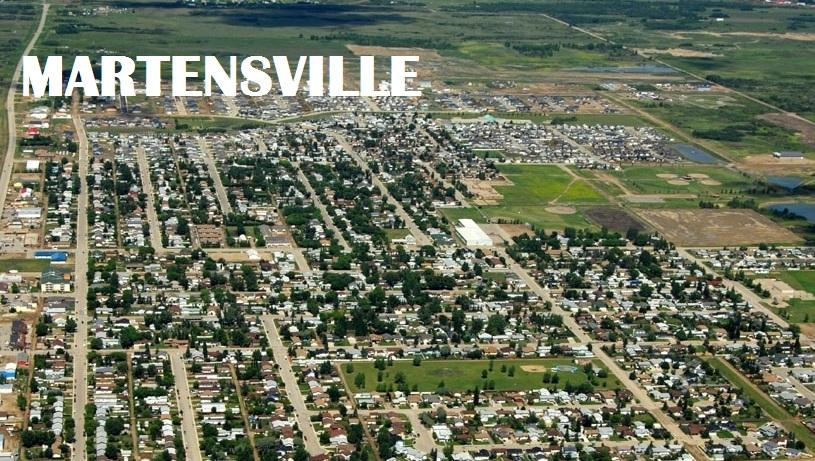 Martensville2