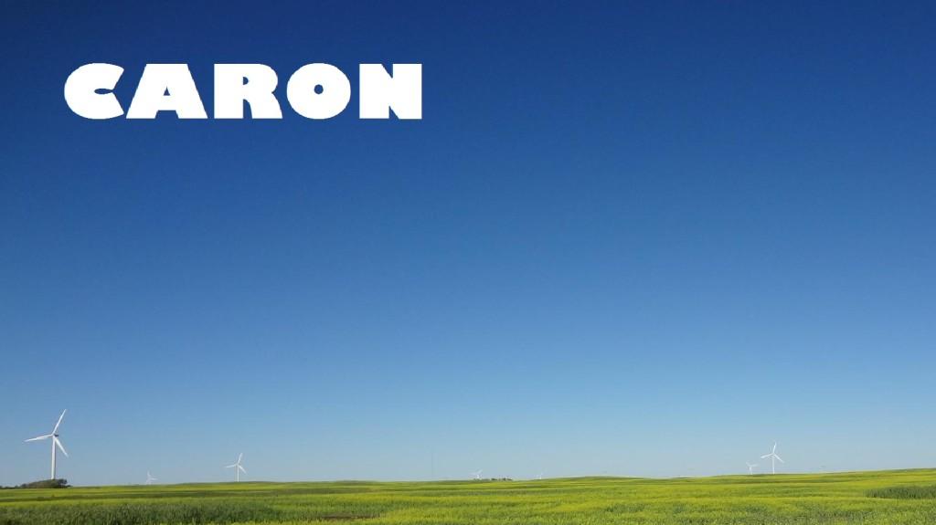 caron1