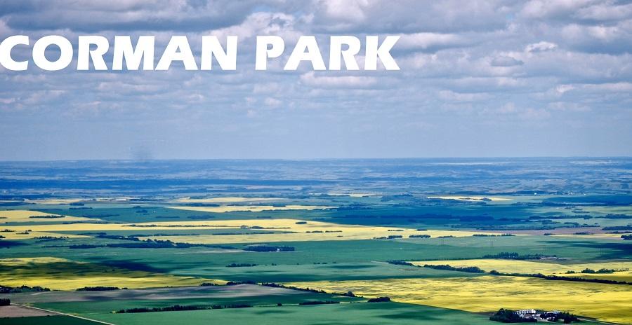 corman park2