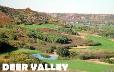 deer valley3