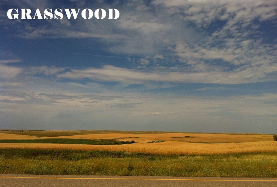 grasswood1