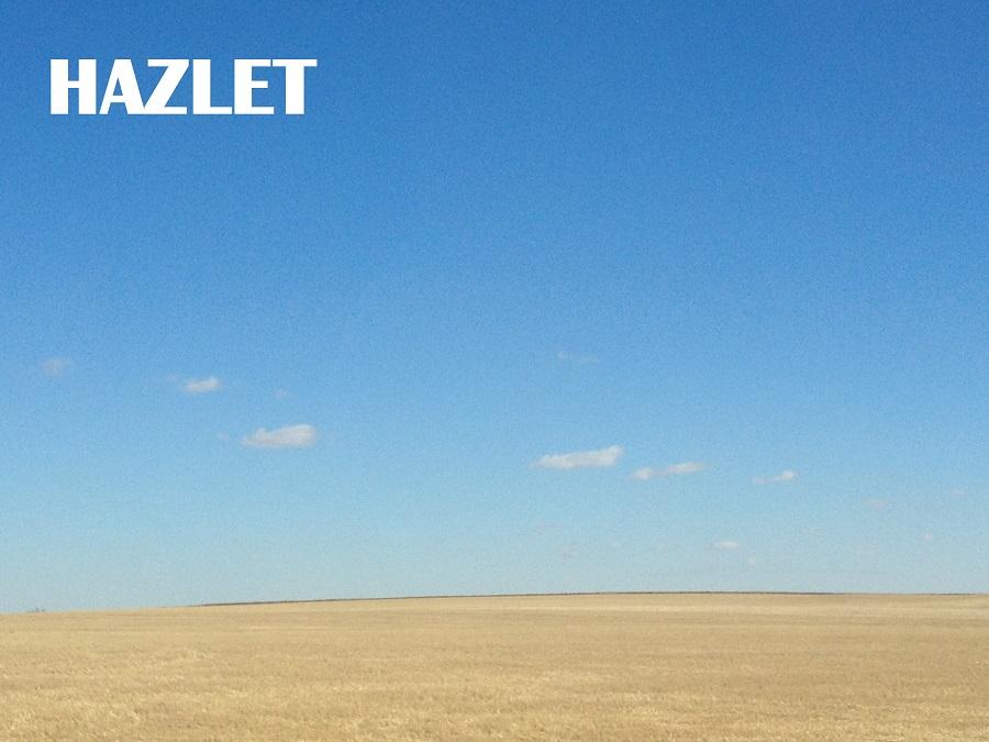 hazlet1
