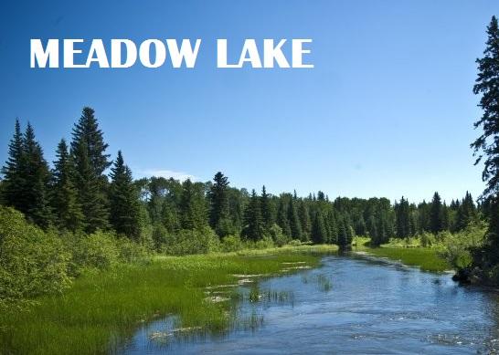 meadow lake1