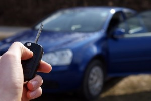 cash loans for car titles