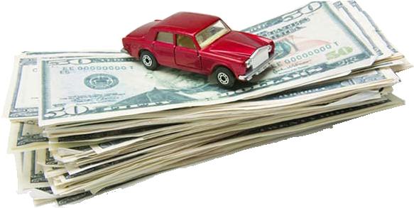 title cash loans