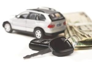 Car Cash Title Loans