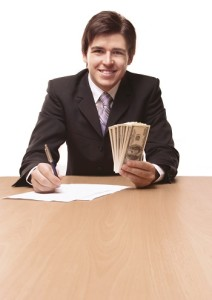Kelowna Title Loan