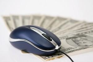 auto title loans online