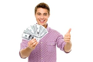 Cash Title Loan