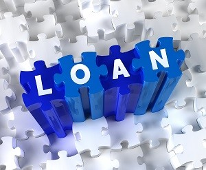 Loans Edmonton Area