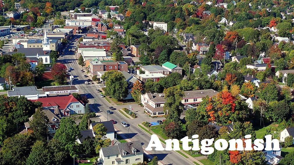 Antigonish2