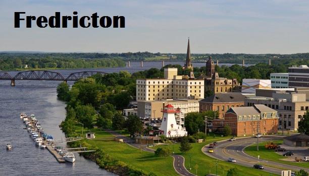 Fredericton2