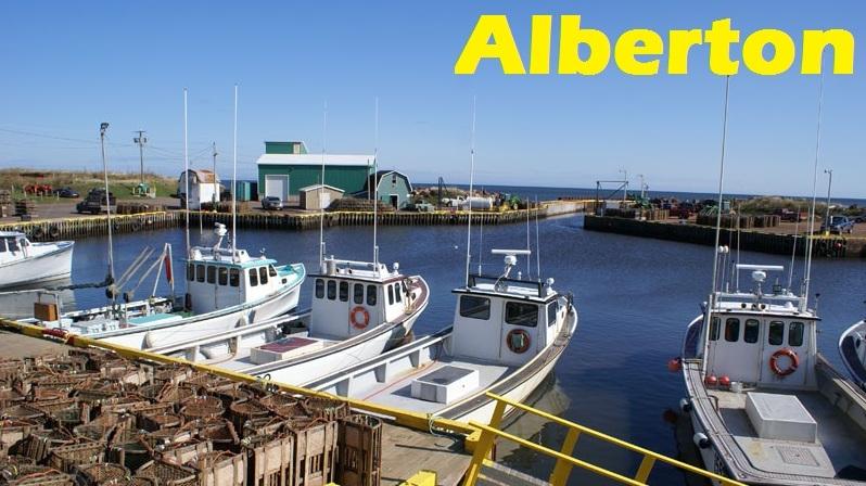 alberton2