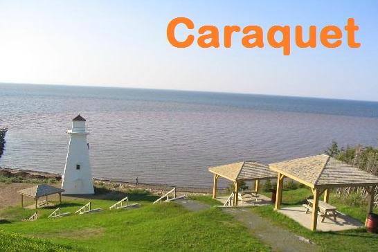 caraquet2