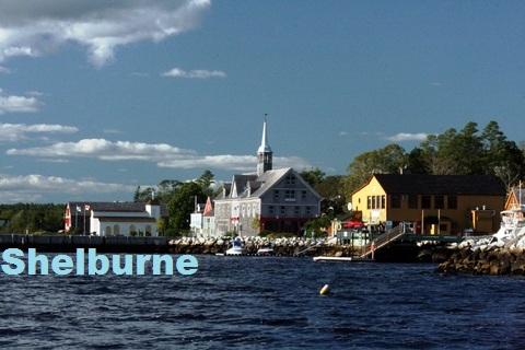 shelburne2