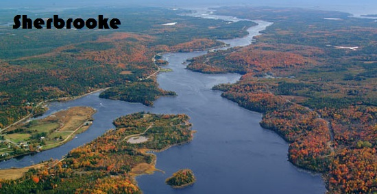 sherbrooke2