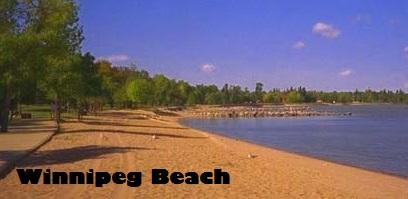 winnipeg beach2