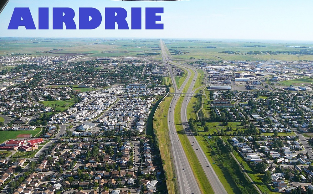 Airdrie3