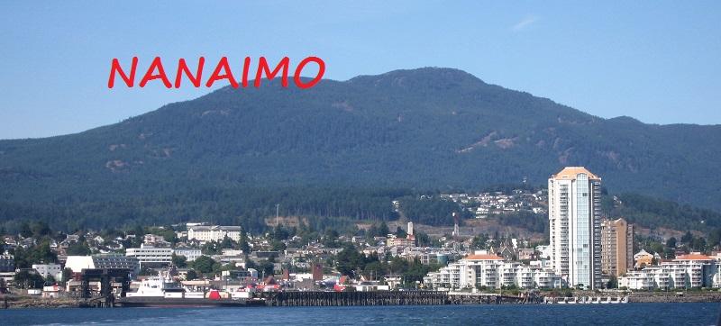 Nanaimo_Skyline_2005