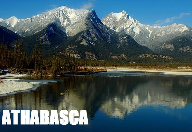 athabasca2