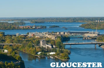 gloucester2