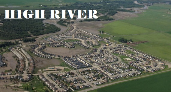 high river2