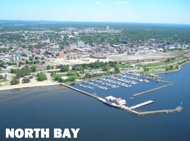 north bay2