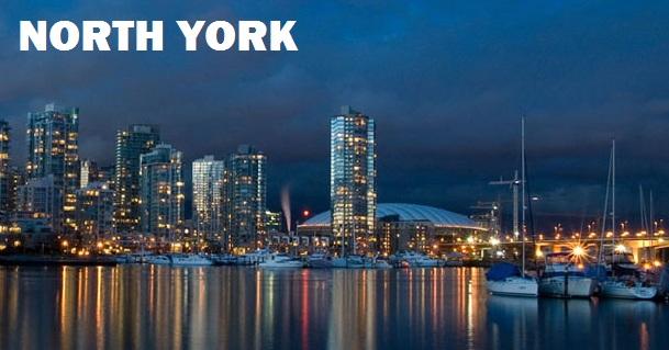 north york1