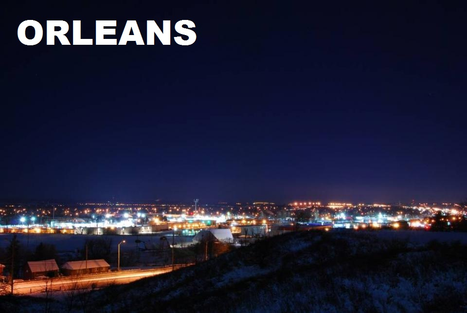 orleans1