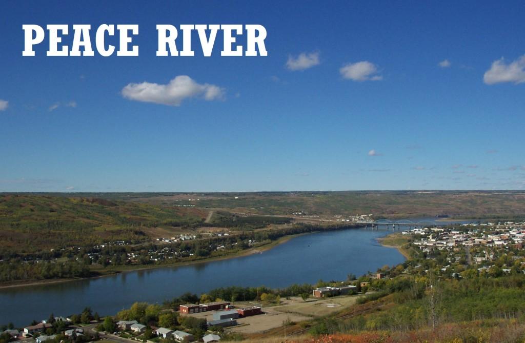 peace river1