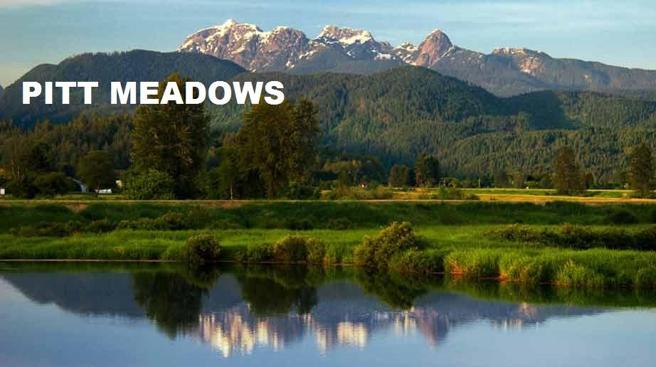 pitt meadows1
