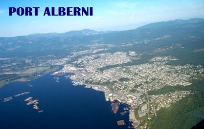 port alberni3