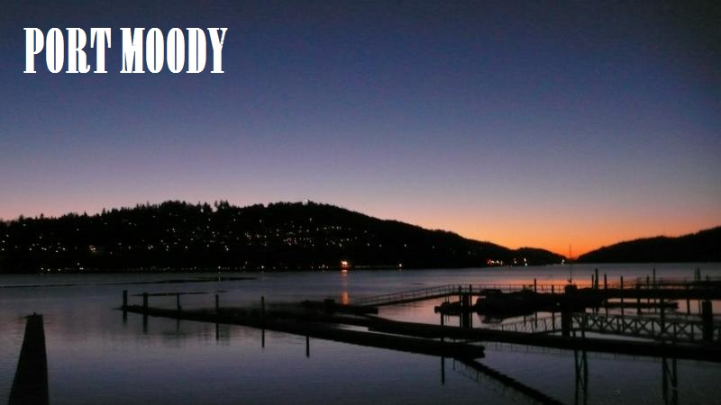 port moody1